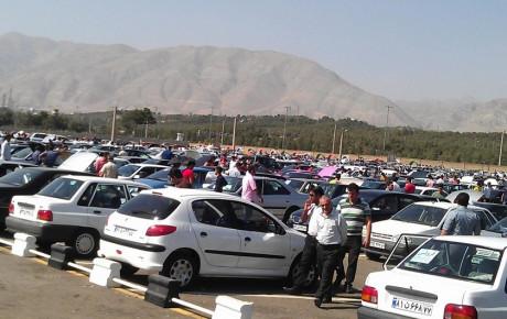 آزادسازی قیمت خودرو خطراتی را به دنبال دارد اما باید انجام شود