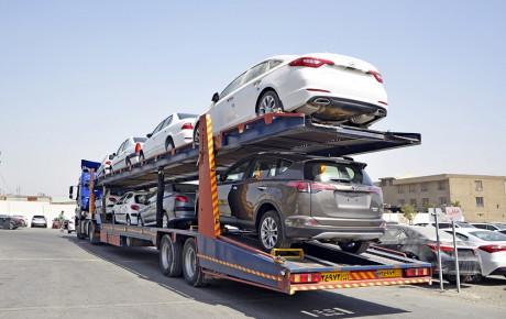 برای خارج کردن بازار خودرو از دست سوداگران باید واردات آزاد شود