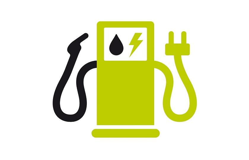 خودروهای الکتریکی جایگزین بنزینیها نمیشوند