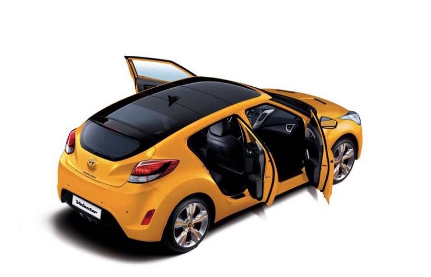 خودروهای ارزان قیمت با فناوریهای نوین
