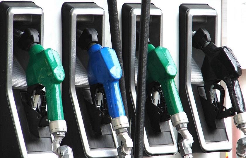 کاهش 4.7 درصدی مصرف بنزین در تعطیلات نوروز