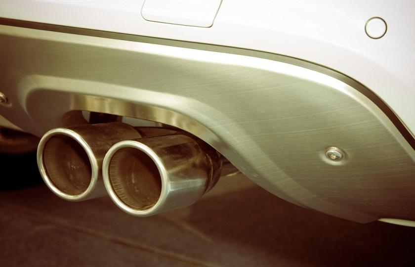 همکاری خودروسازان اروپایی برای دستکاری در میزان انتشار آلایندگی خودروها
