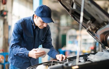 دروغهایی که تعمیرکاران خودرو می گویند