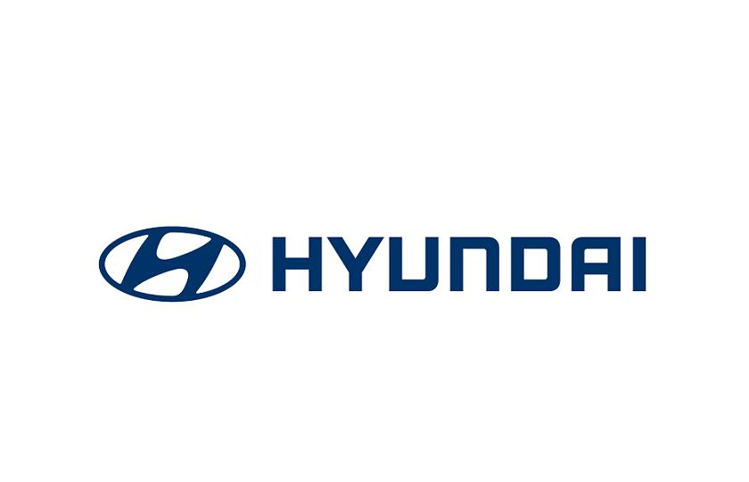 همکاری هیوندای با چین برای توسعه خودروهای خودران