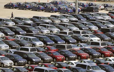 خودروسازان مطرح در قاره آفریقا