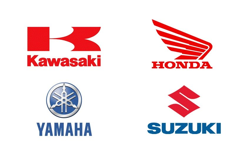 اتحاد و همکاری کمپانیهای ژاپنی برای تولید باتری موتورسیکلت