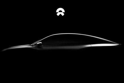 آن چه در نمایشگاه خودروی شانگهای 2019 خواهد گذشت