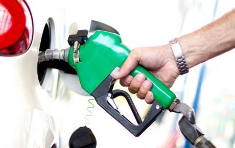 افزایش قیمت بنزین به یک برنامه جامع نیاز دارد