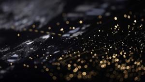 رونمایی از خودروی کلکسیونی دست ساز رولز رویس + ویدیو