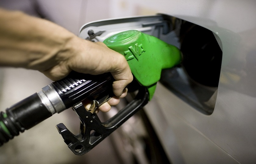 نحوه مدیریت مصرف سوخت خودرو