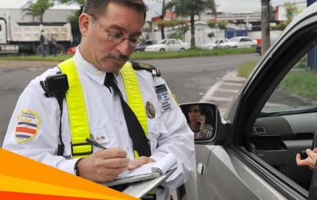 نرخ جریمههای رانندگی در کشورهای گوناگون