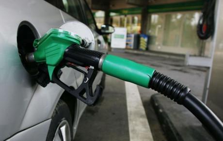 میزان مصرف سوخت در ایران چقدر است؟