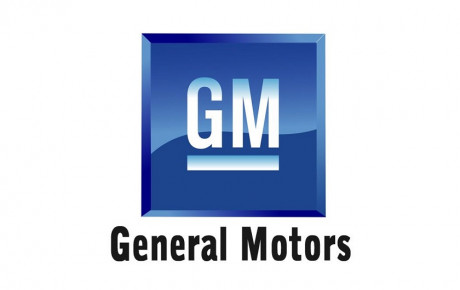 تولید کامیون هوشمند توسط جنرال موتورز
