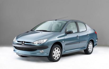مخالفان بازگشت شورای رقابت به قیمت گذاری خودرو