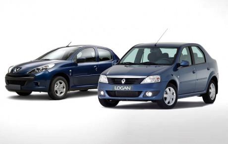 چه عواملی باعث افزایش قیمت خودرو شده است؟