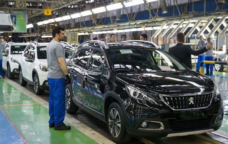 گزارش ارزشیابی کیفی خودروهای داخلی در فروردین ۹۸