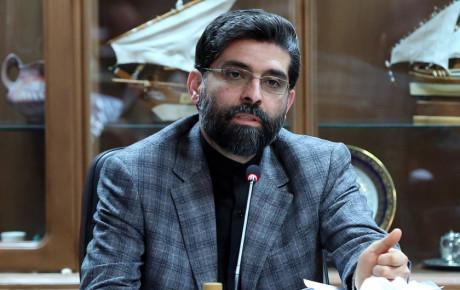 وزارت صنعت خواستار اختصاص تسهیلات مورد نیاز قطعهسازان شد