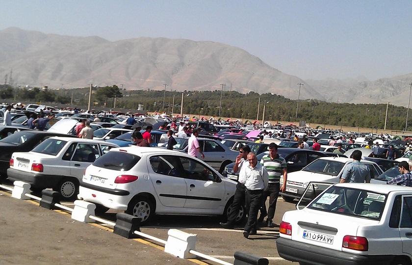 نکاتی در مورد طرح ساماندهی بازار خودرو