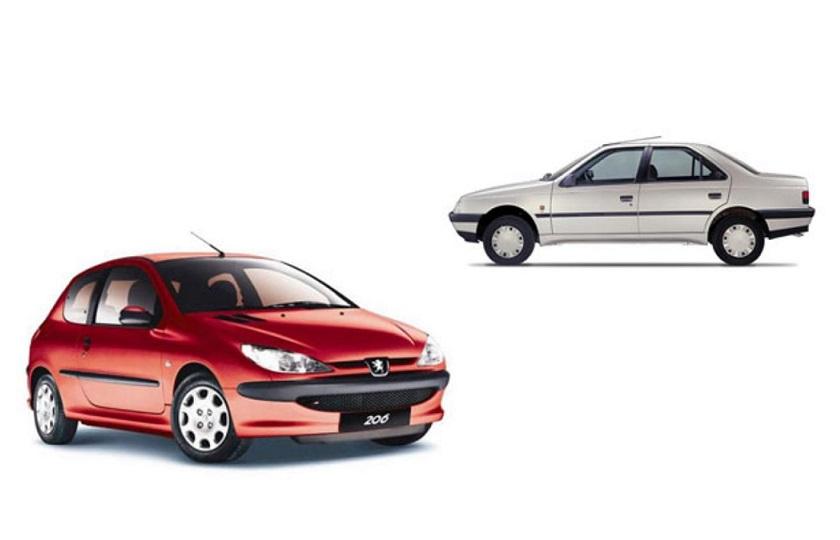 ضرورت کوتاه کردن دست دلالان از بازار خودرو