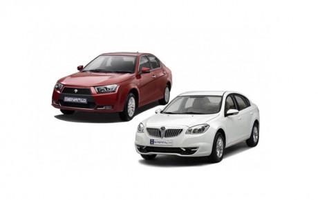 سازمان بازرسی نمیتواند در مورد قیمت گذاری خودرو تصمیم بگیرد