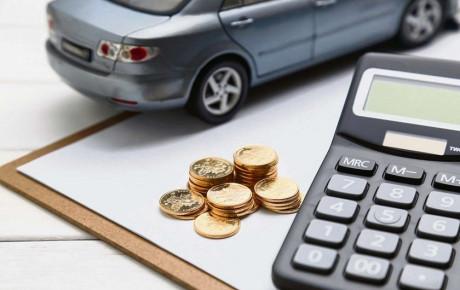 آیا پای شورای رقابت به قیمتگذاری خودرو باز خواهد شد؟