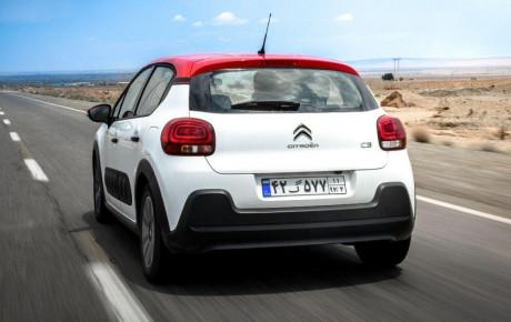 پیشنهاد خرید عاقلانه ۷ خودرو صفر کیلومتر!