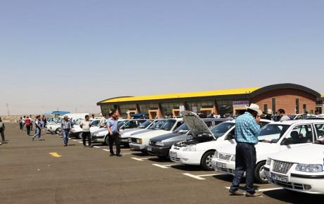 مصوبه مجلس موجب کاهش قیمت خودرو میشود