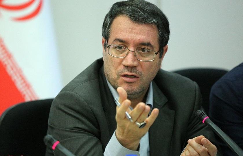 سوال از وزیر صمت در خصوص قیمت خودرو کلید خورد