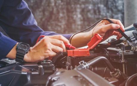 کیفیت پایین قطعات خودرو و افزایش مراجعه به تعمیرگاه