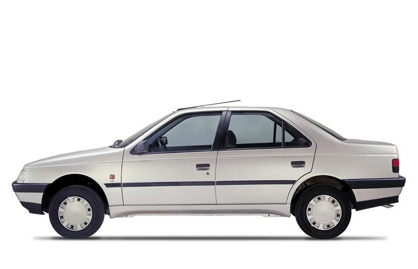 قیمت خودروهای داخلی 3 تا 20 میلیون تومان کاهش یافت