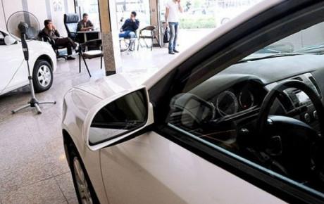 اتحادیه نمایشگاه داران وقت اعلام قیمت خودرو را ندارد!
