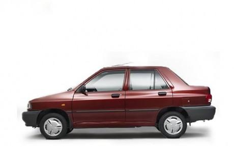 بررسی دو مسیر متعادل سازی قیمت خودرو