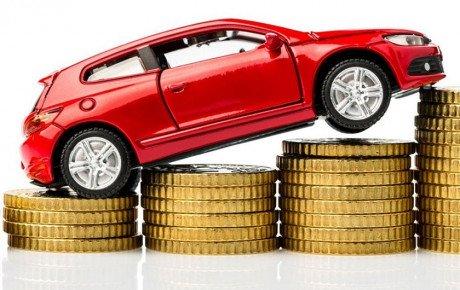 دلایل نابسامانیهای بازار خودرو از نگاه سازمان حمایت