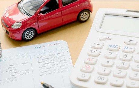 بازگشت قیمت خودرو به سایتها با شرایط جدید