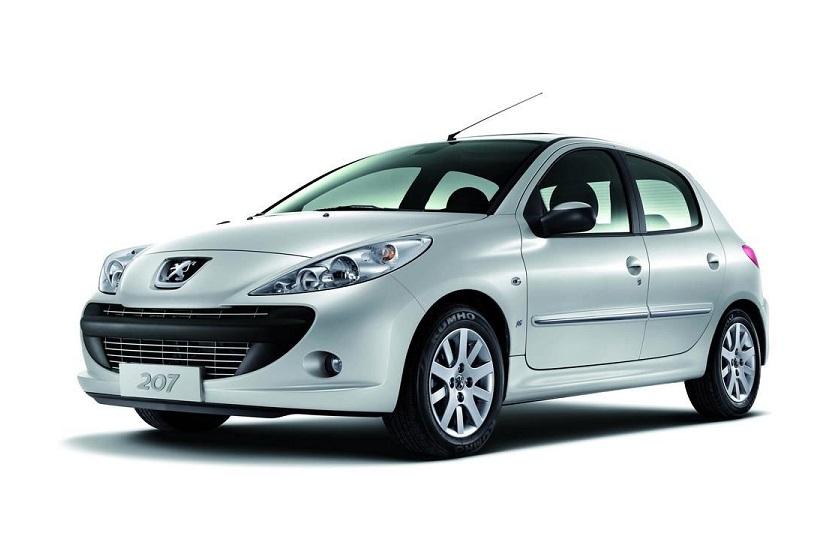 عوامل تخلیه حباب قیمتی خودرو شناسایی شد