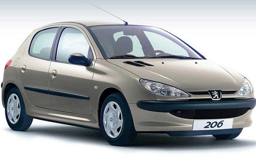 60 هزار خودرو به زودی توسط ایران خودرو راهی بازار خواهد شد