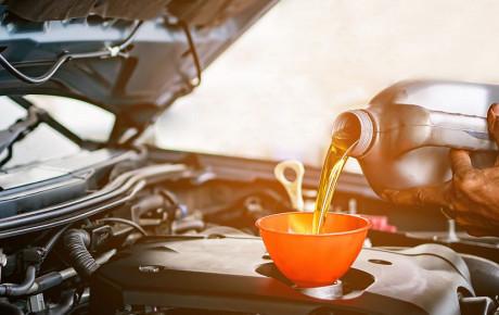 افزایش قیمت روغن موتور فاجعه ایجاد میکند
