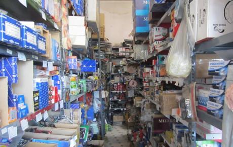 خرید و فروش قطعات تقلبی مشکلات زیادی را به وجود آورده است