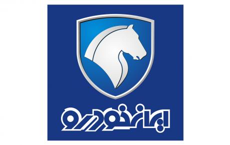 شفافیت محور اصلی صورتهای مالی سال ۹۷ ایران خودرو است