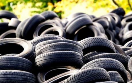 افزایش قیمت 20 تا 30 درصدی قیمت لاستیک خودرو