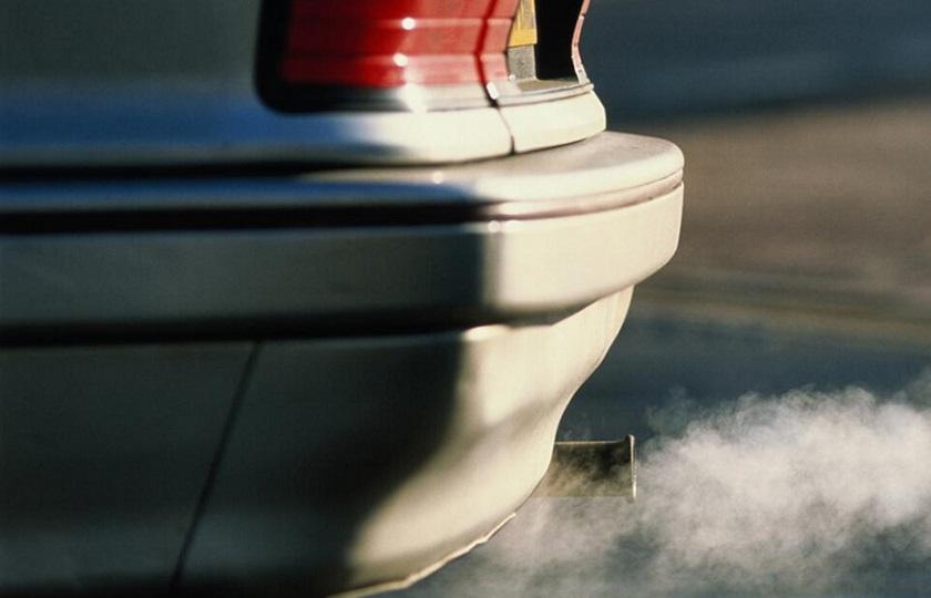 خودروهای سبک دیزلی تمام تائیدیههای لازم را دارد