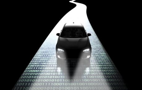 صدور مجوز تست خودروهای خودران بدون راننده در ایالت فلوریدا