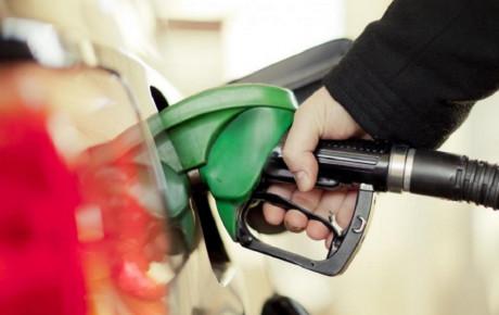 اهمیت مدیریت مصرف سوخت در تابستان