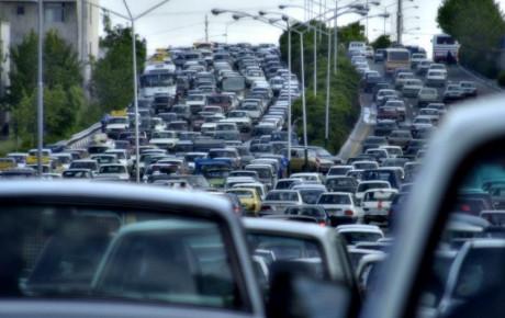 احتمال تشدید بار ترافیک با طرح جدید
