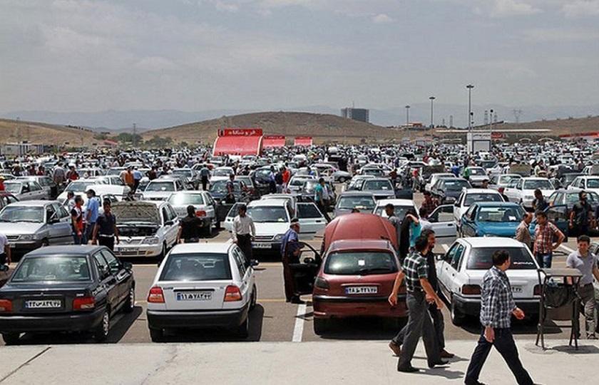 موج دوم کاهش قیمت خودرو در راه است؟