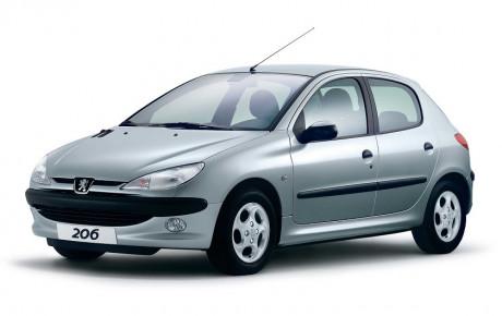 میزان خودکفایی ایران خودرو 78 درصد است