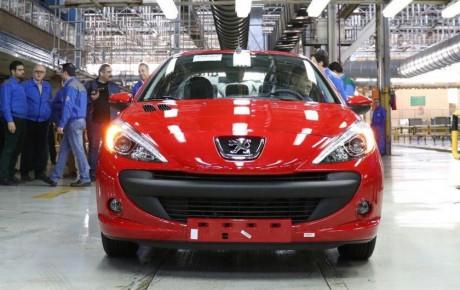 سرانجام نحوه محاسبه قیمت تعهدات معوق خودروسازان چه خواهد شد؟