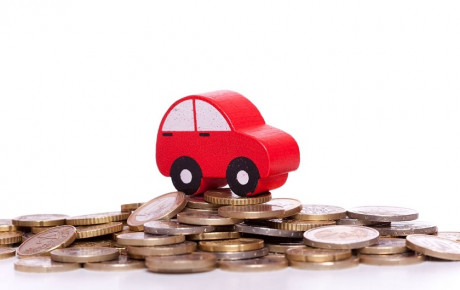 سرانجام اخذ مالیات از خرید و فروش خودرو چه خواهد شد؟