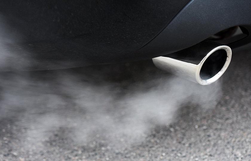 سازمان محیط زیست در مورد خودروهای دیزلی محافظهکارانه برخورد نکند