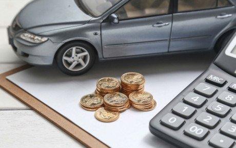 فرمول دردسرساز قیمتگذاری خودرو